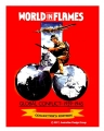 World in Flames Collector's Edition Deluxe game