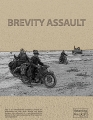 Brevity Assault ASL