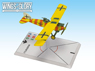 Wings Of Glory WWI: Halberstadt CL.II (Niemann/Kolodzicj)