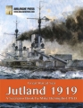 Great War at Sea Jutland 1919