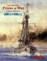 Jutland: Prizes of War