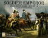 Soldier Emperor Second Edition