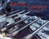 Arctic Convoy 2nd edition