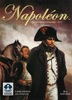 Napoleon: The Waterloo Campaign, 1815