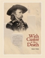 With Custer At The Death