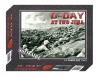 D-Day at Iwo Jima (damaged box)