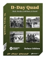 D-Day Quad Deluxe