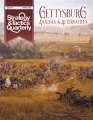 Strategy & Tactics Quarterly #13 - Gettysburg