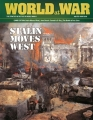 World at War 58: Stalin Moves West