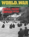 World at War 63: The Central Pacific Campaign