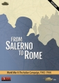 From Salerno To Rome