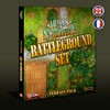 Heroes of Normandie - Battleground Set