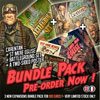 Heroes of Normandie - Bundle Pack