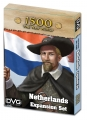 1500: Netherlands Expansion