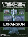 Hornet Leader Expansion 1