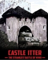 Castle Itter Companion