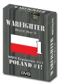 Warfighter WWII - Expansion #11 Poland 1