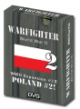 Warfighter WWII - Expansion #12 Poland 2
