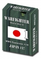 Warfighter WWII Exp 14 Japan1