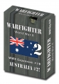 Warfighter WWII Exp 19 Australia 2