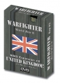 Warfighter WWII - Expansion #02 UK 1