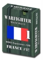 Warfighter WWII Exp 20 France 1