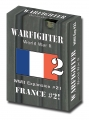 Warfighter WWII Exp 21 France 2