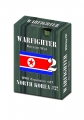 Warfighter WWII Exp 27 North Korea 2