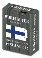 Warfighter WWII Exp 32 Finland 1