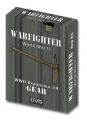 Warfighter WWII - Expansion #04 Gear