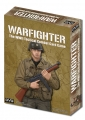 Warfighter WWII - Core Game