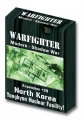 Warfighter Modern Shadow War- Expansion 20 North Korea Yongbyon Nuclear Facilit