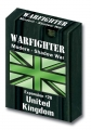 Warfighter Modern Shadow War- Expansion 26 UK Soldiers