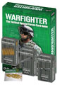 Warfighter Combo Pack