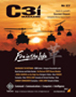 C3i Issue 27