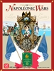 The Napoleonic Wars (2008 Edition)