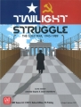 Twilight Struggle Deluxe 7th printing