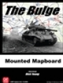 The Bulge: FAB mounted map