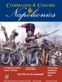 Commands & Colors Napoleonics (3rd printing)
