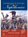 Commands & Colors Napoleonics (4th printing)