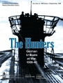 The Hunters - 3rd Printing