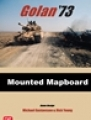 Golan 73: FAB Mounted Mapboard
