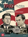 1960: The Making of the President 2nd printing