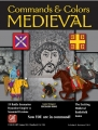 Command & Colors: Medieval