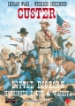 Indian Wars: Custer VF