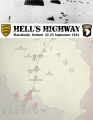 Hell's Highway ASL