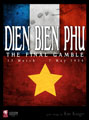 Dien Bien Phu : The Final Gamble 2nd Edition
