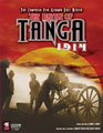 The Battle of Tanga, 1914