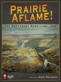 Prairie Aflame! - 2nd Edition