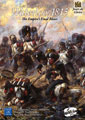 Les Quatre-Bras & Waterloo 1815 (English version)